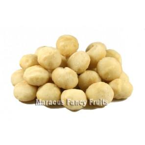 Macadamia Nüsse roh