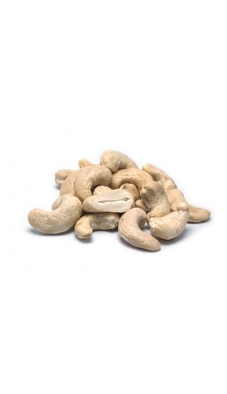 Cashewkerne, Kaschu Nüsse