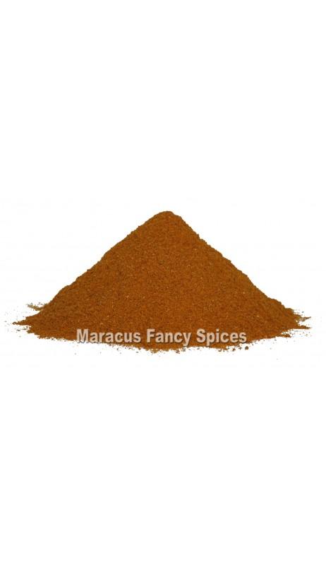 Curry - Gewürz, Pulver