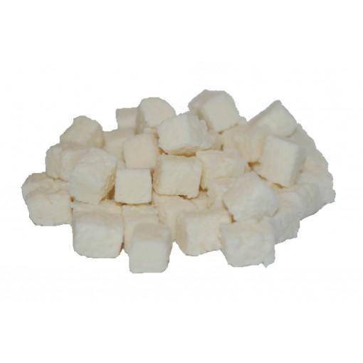 Kokoswürfel soft getrocknet, gezuckert