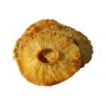 Ananasringe getrocknet ohne Zucker