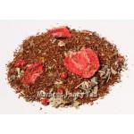 Rooibos Tee Erdbeer-Pfeffer