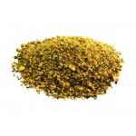 Zitronen Pfeffer Gewürzzubereitung ohne Glutamat