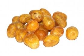 Kumquats (Zwergorange) getrocknet kandiert