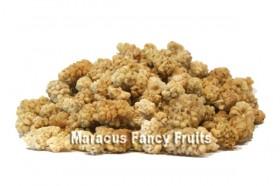 Maulbeeren getrocknet ohne Zusätze