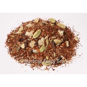 Chai Rooibos Tee nicht aromatisiert