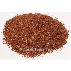 Rooibos Tee natur, nicht aromatisiert