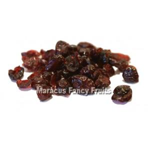 Cranberries getrocknet ohne Zucker