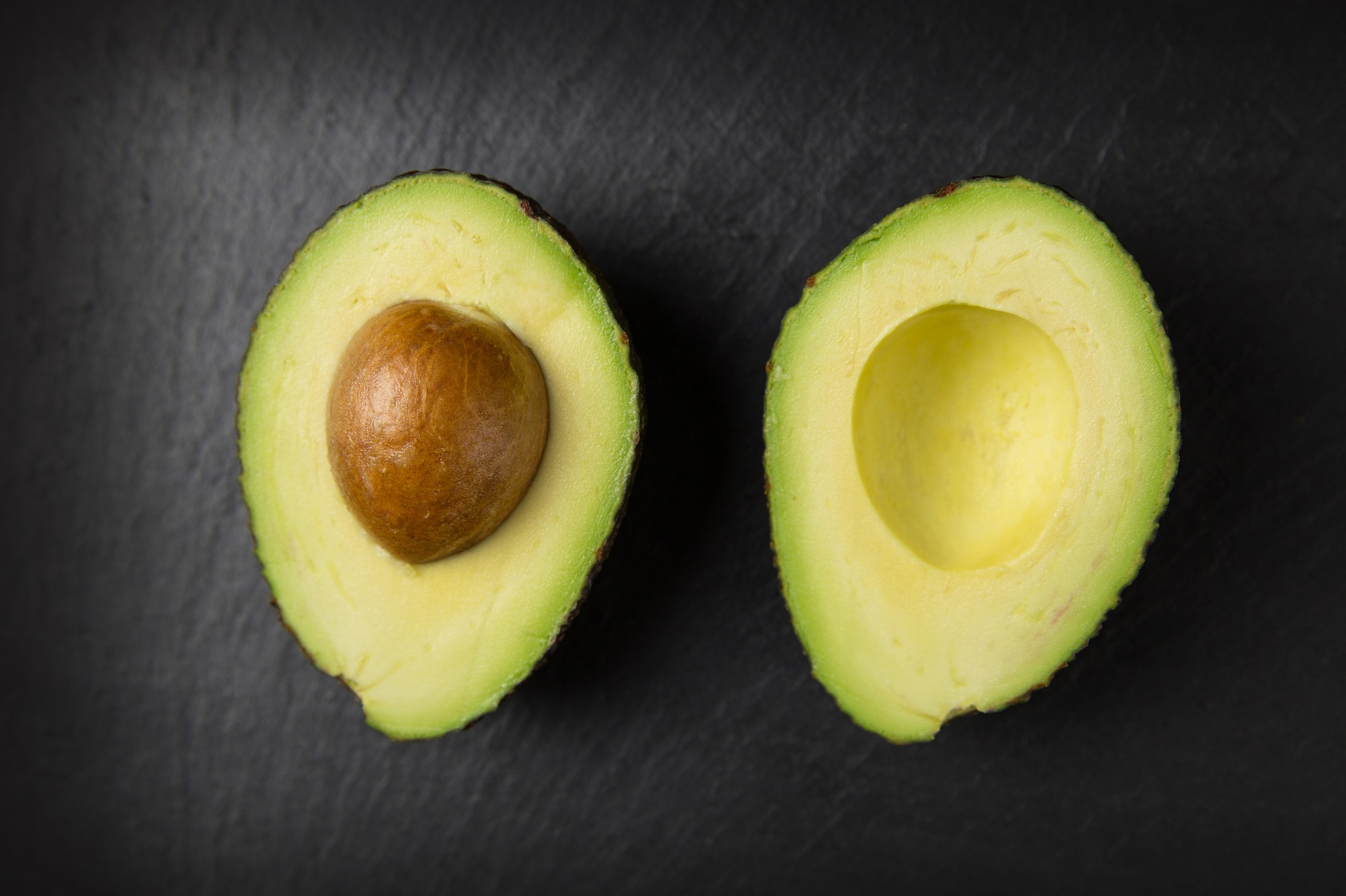 #5 Avocado – Butter des Waldes