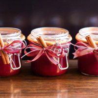 Cranberry Chutney Rezept mit Orange hier entdecken!